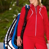 Borse tennis offerte