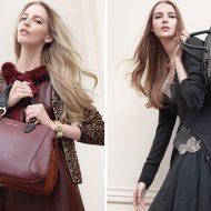 Borse twin set 2015 prezzi