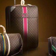 Borse valigie