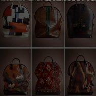 Burberry borse prezzi 2015