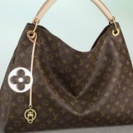 Catalogo louis vuitton borse