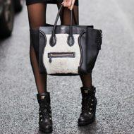 Celine borse on line