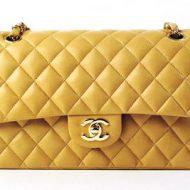 Chanel borse 2 55 prezzo