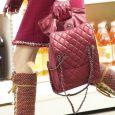Chanel borse 2015 prezzi