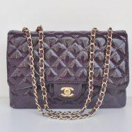 Chanel borse outlet sito ufficiale