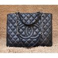 Chanel borse shop online