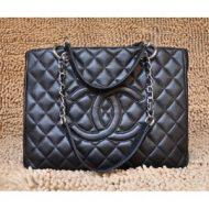 Chanel borse shop online