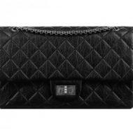 Chanel modelli borse