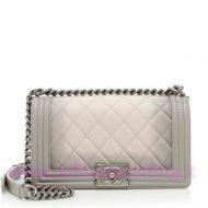 Chanel shop online borse