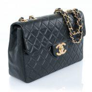 Chanel vintage borse