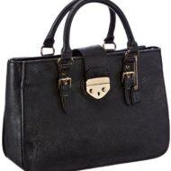 8dedbaa386 Clarks borse
