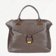 Collezione borse coccinelle