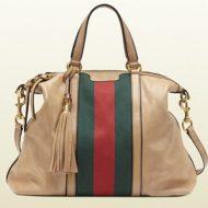 Collezione gucci borse