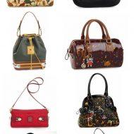 Collezioni borse