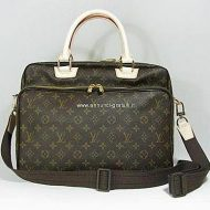 Comprare borse louis vuitton online