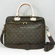 Comprare borse on line