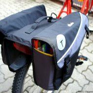 Decathlon borse bici