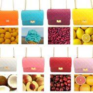 Designinverso borse