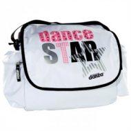Dimensione danza borse