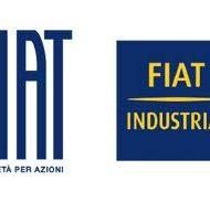 Fiat industrial borsa