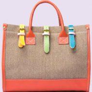 Grossisti borse e accessori