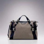 Gucci borse outlet on line