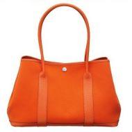 Hermes borse costo