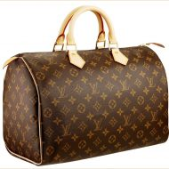 Le borse louis vuitton