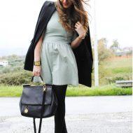 Le borse piu alla moda