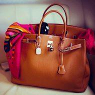 Le borse più belle di sempre
