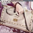 Liu jo borse outlet on line