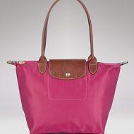 Longchamp prezzi borse