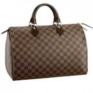 Louis vuitton borse bauletto