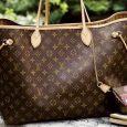 Louis vuitton borse donne