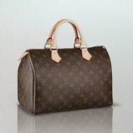 Louis vuitton borse e prezzi