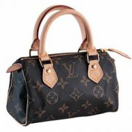 Louis vuitton borse originali