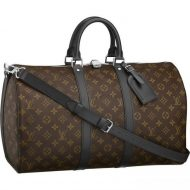 Louis vuitton borse outlet italia