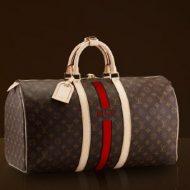 Louis vuitton borse personalizzate