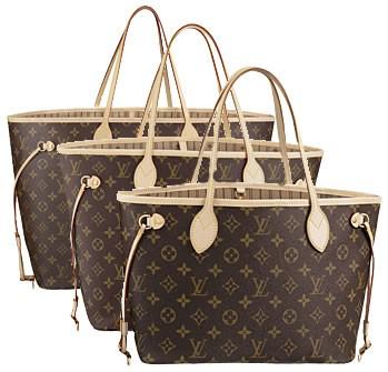 45f87b6a09 Louis vuitton borse saldi