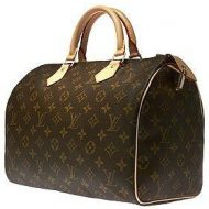 Louis vuitton italia borse