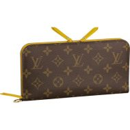 Louisvuitton borse eu
