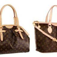 Lusso borse