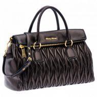 Miou miou borse