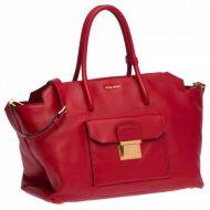 Miu miu borse collezione 2015
