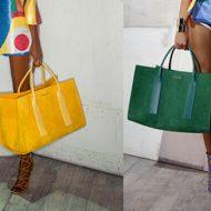Moda borse primavera estate 2015