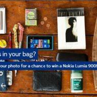Nokia news borsa