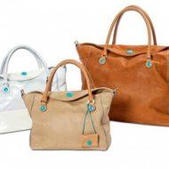 Nuova collezione borse gabs