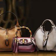 Nuova collezione borse gucci 2013