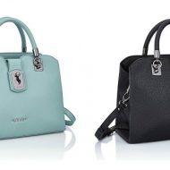 Nuova collezione borse liu jo 2015