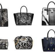 Nuova collezione borse michael kors